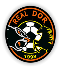 Real Dor - Sant'Eufemia